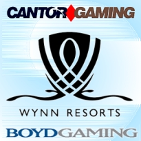 Cantor lands the Palms, Jeremy Johnson lands in jail, Wynn hates Obama (still)
