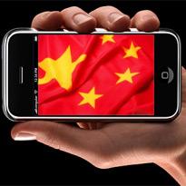 china-smartphone-shipment-lead