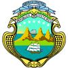 costa rica emblem