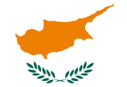 Cyprus gambling raids