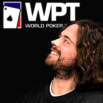 Santoro wins WPT Foxwoods; Chow wins historic WSOP-C main event