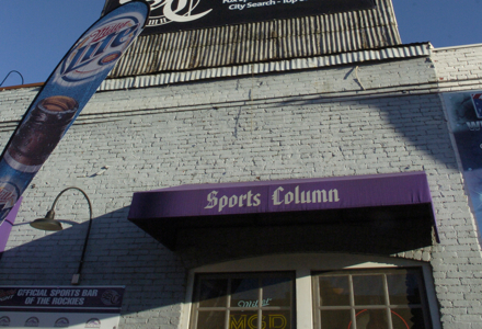 Denver sports betting case comes to court