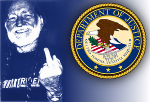 department-justice-willie-nelson