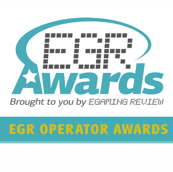 eGR-awards-results-in-post