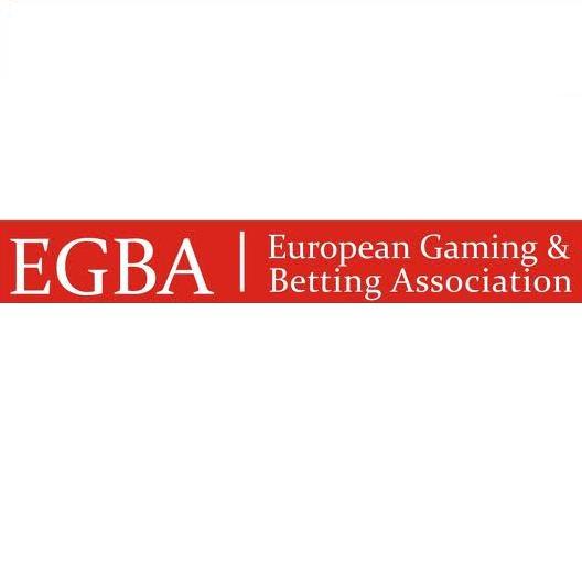 EGBA file complaint to EU regulators over Greek gambling law