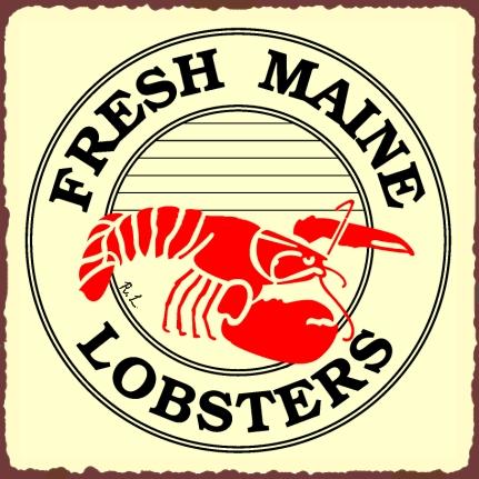 Maine gambling expansion referendum