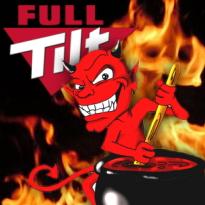 Devil still in the details of Groupe Bernard Tapie's deal for Full Tilt Poker