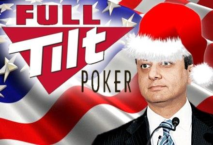 Groupe Bernard Tapie, DoJ reportedly strike deal on Full Tilt Poker acquisition