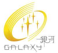 Galaxy Entertainment Group
