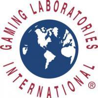 GLI Gamigng Labs