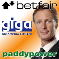 gigamedia-betfair-wass-paddy-power