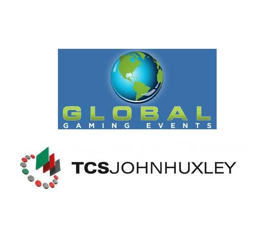Global Gaming Events and Casino Titan launch two casino freeroll tournaments; TCSJohnHuxley chief exec steps down