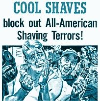 hawaii-point-shaving