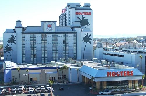 Casino.com hooters hotel best board casino gambling image message online optional