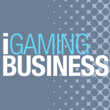 iGB Returns as Platinum Media Partner for ICE Totally Gaming Expo