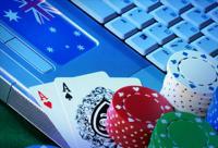 igaming-australia-online-gambling