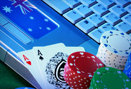 a look at excessive gambling in australia We bring you a wide variety of gambling statistics from here's a look at some of the it's hard to pick a nation that's more into gambling than australia.