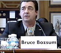 indian-affairs-hearing-bruce-bozsum