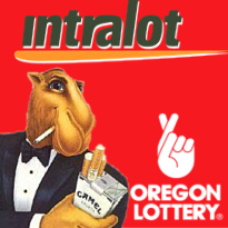 intralot-illinois-oregon-lottery