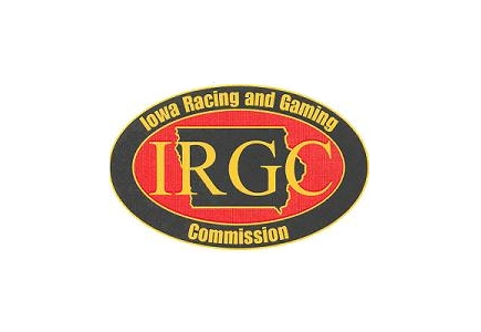 Iowa Racing and Gaming Commission