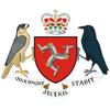 Isle of Man emblem