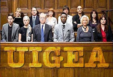 jury-out-on-uigea-thumb