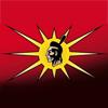 Kahnawake emblem