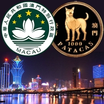 macau-gaming-tax-revenue