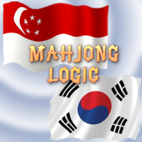 mahjong-logic-korea-singapore