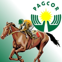manila-jockey-club-pagcor