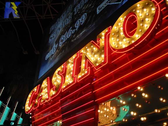Massachusetts Gambling Commission