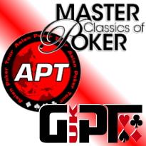 masters-classics-asian-poker-tour-gukpt