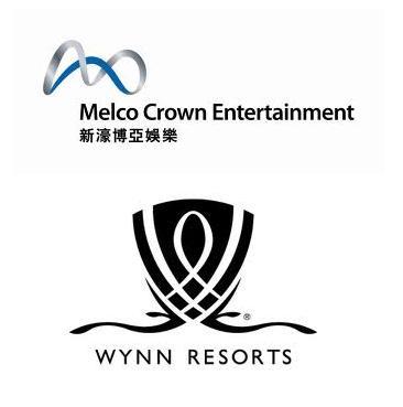 melco crown wynn resorts