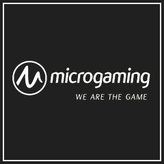 Microgaming and World release new sensual slots games; Agilysys announce deal with Bear River Casino Hotel