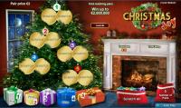 Neo Games Christmas