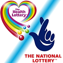national-lottery-health-lottery