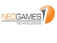 Neogames' new Christmas scratch card; Amaya Gaming awarded lottery contract; Aristocrat Tech expand European cabinet options