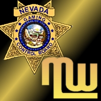 Nevada poker hearings; more ewallet woes; poker not protected by 1st Amendment