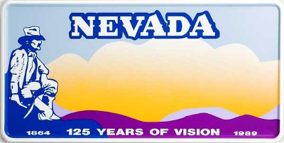 Nevada online poker license applications open as early as February