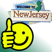 New Jersey voters overwhelmingly approve sports betting referendum