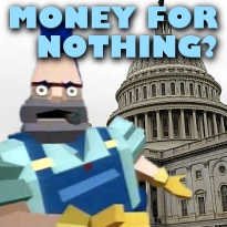 As Nevada preps online poker regulations, federal lobbyists cash in