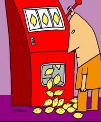 slot-machine-loser