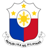 Philippines emblem