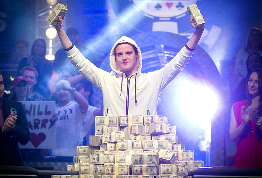 pius-heinz-2011-wsop-main-event-winner