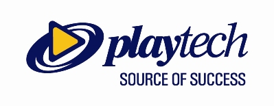 Playtech severs ties with broker; Gala Casinos sponsor IGA; Betgenius appointed new manager