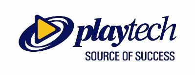Online casinos using playtech software casino code coupon deposit deposit no no no purchase