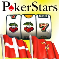 pokerstars-mobile-czech-lotto