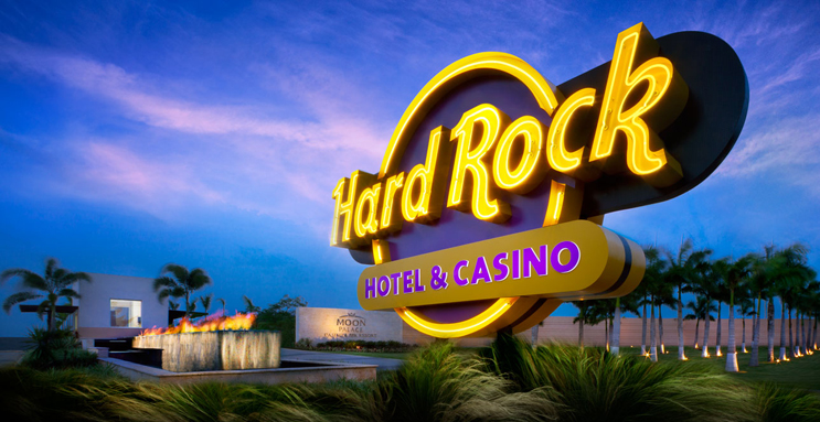 Hard Rock International pulls out of Atlantic City hotel and casino plan