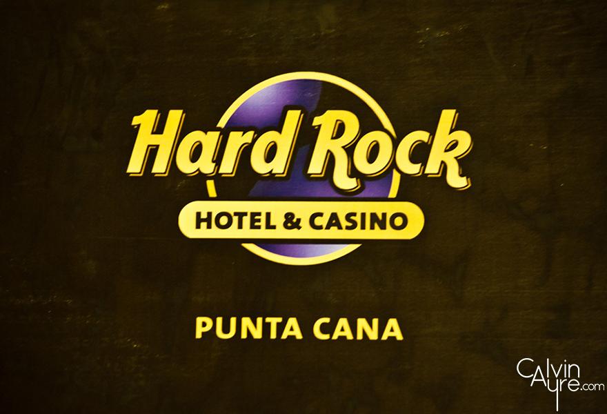 Punta cana poker club poker
