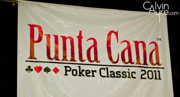 Punta Cana Poker Classic prize pool beats estimates